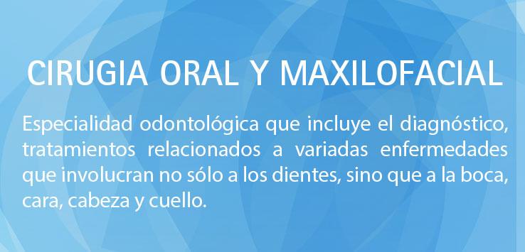 cirugia_oral_maxilofacial
