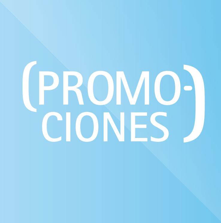 promo-0