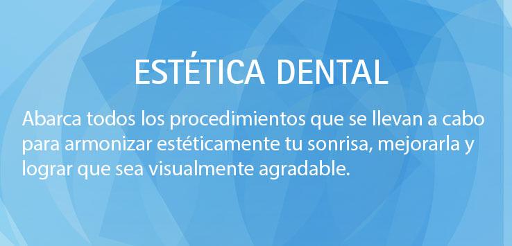 rehabilitacion_estetica