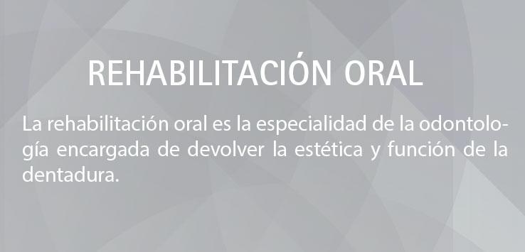 rehabilitacion_oral